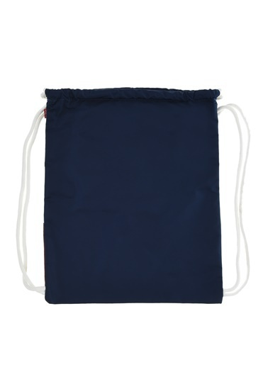 Levi's® Messenger / Askılı Çanta Mavi